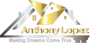 Anthony Lopez - Home