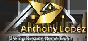 Anthony Lopez - Home